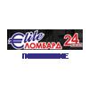 Ломбард Elit Алматы - погашение просрочки
