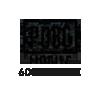 PUBG Mobile 600 + 60 UC