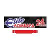 Ломбард Elit Алматы - продление