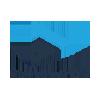 Qazaqstan Glass- услуги видеонаблюдения
