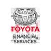 МФО Тойота Файнаншл Сервисез Казахстан