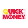 МФО Quick Money