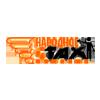 Такси Народное-Диспетчерские услуги г.Караганда