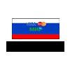 Пополнение карт РФ ( VISA/MasterCard/МИР )