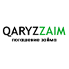QaryzZaim - погашение займа