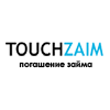 TouchZaim - погашение займа