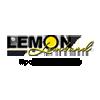 Lemon LOMBARD - Продление займа