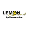 Lemon Land Lombard - Продление займа