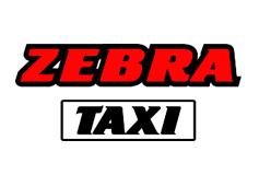 Zebra Taxi г.Петропавловск
