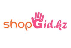 «Интернет-магазин shopgid.kz»