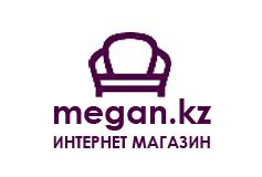 «Интернет-магазин megan.kz»