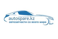 autospare.kz