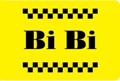 Bi Bi г. Астана