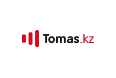 «Интернет-магазин tomas.kz»