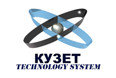 Кузет Technology System