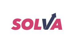 SOLVA.KZ