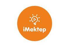 imektep.kz - Онлайн обучение