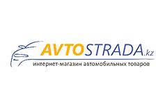 Avtostrada.kz
