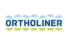 Оrtholiner