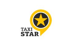 Like Taxi г.Актау