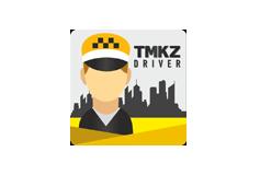 ТМ KZDriver