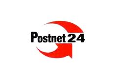 Postnet24.kz