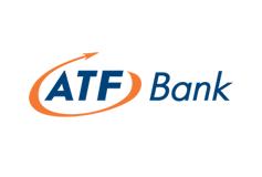 АО АТФ Банк