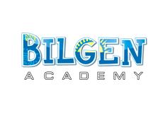 Bilgen academy