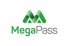 MegaPass
