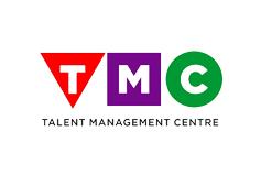 Talent Management Centre