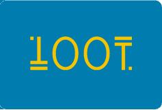 100tenge.kz