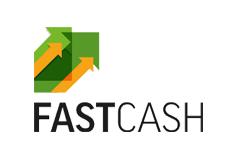 Fast Cash МФО