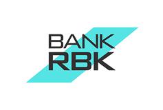 Bank RBK Банк АО