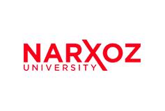 Университет Нархоз НАО
