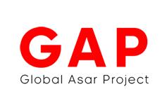 ПК Gap
