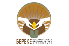 МКО Береке