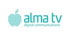 Интернет АЛМА-ТВ (ALMA-TV)